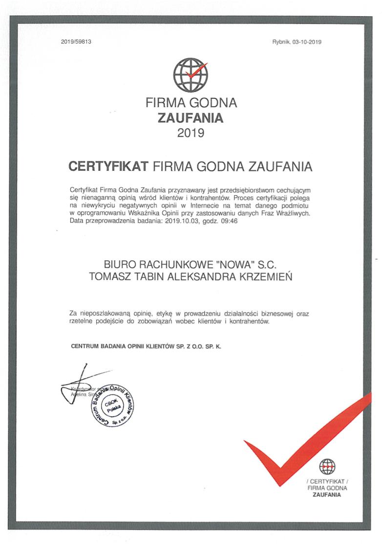 Firmagodnazaufania2019